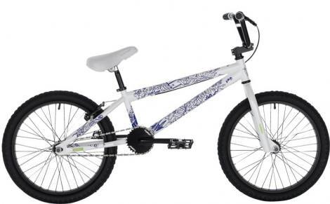 bmx_bicikli