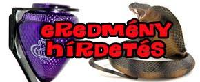 cobra-vs-silver-eredmenyhirdetes
