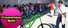 nyirplaza-peonza-bicikli-nyeremeny