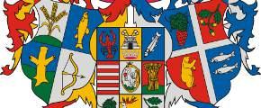 szabolcs-megye-peonza-versenyek