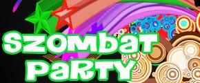 szombati-peonza-party