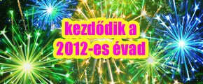2012-es-evad