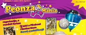 peonza-mania-2-elonezet
