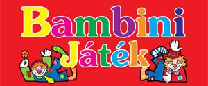 Bambini jtkruhz