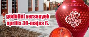 godolloi-peonza-versenyek-apr30-maj6