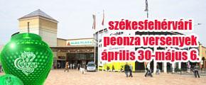 szekesfehervari-peonza-versenyek-apr30-maj6