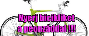 bicikli-peonza
