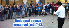 budapest-majus7-13-peonza-versenyek