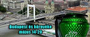 budapest-peonza-verseny-maj14