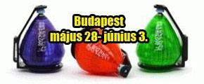 budapesti-peonza-majus-vege