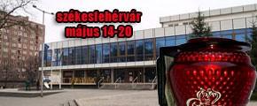 fehervar-peonza-verseny-maj14