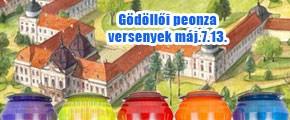 godolloi-peonza-maj7-13