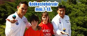 szekesefehervar-majus7-13-peonza-versenyek