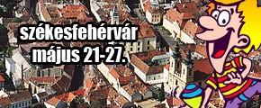 szekesfehervar-peonza-versenyek-majus21