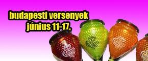 budapesti-peonza-versenyek-juni-11