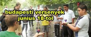 budapesti-versenyek-juni-18