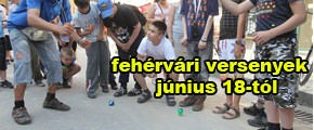 fehervari-versenyek-juni-18