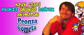 nagy-csabi-peonza-animator2