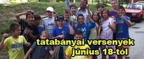 tatabanya-peonza-verseny-juni-18