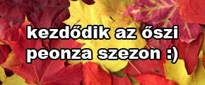 peonza-osz
