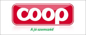 Coop a j szomszd