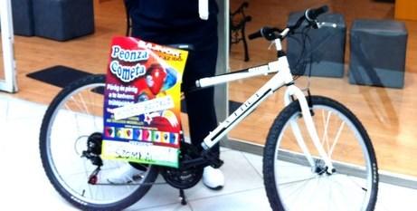 bicikli-peonza-nyeremény