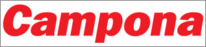 Peonza versenyek Szombaton a Campona előtt