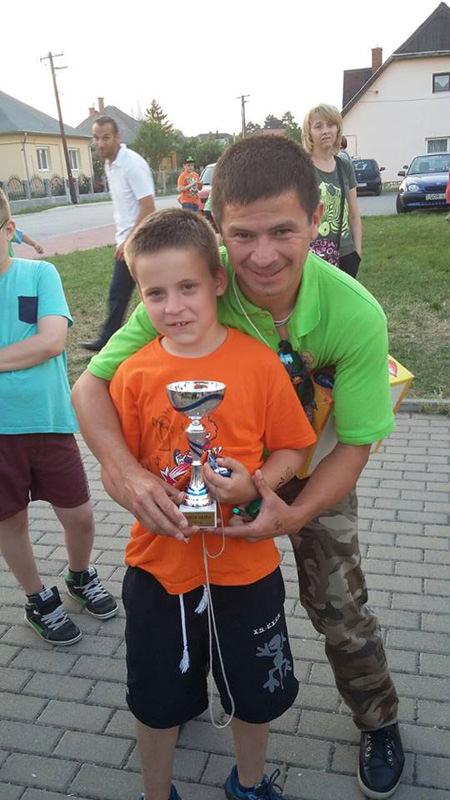 varpalota-kupagyőztes
